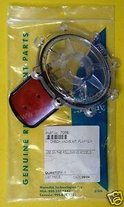 GENUINE PART Jandy 7056 Check Valve Cover Flapper 7235 7305 75117512 R0688400