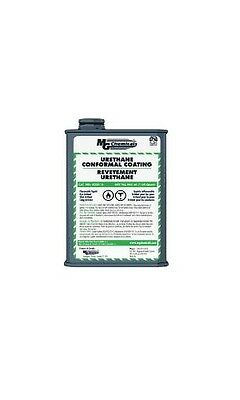 Mg Chemicals 4223-1l Urethane Conformal Coating 1 Liter Bottle