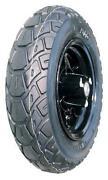 Zuma Tire