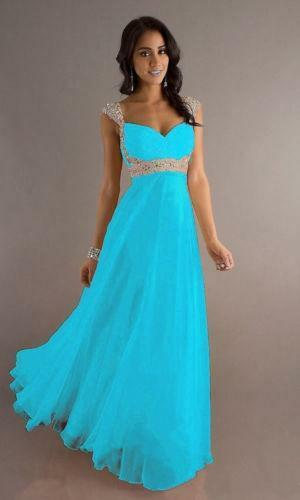 Prom Dresses | eBay