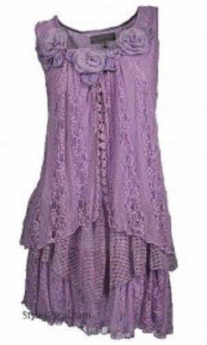 pretty vintage clothing ebay