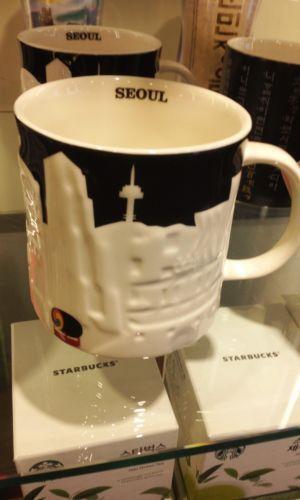 Starbucks City Relief Mugs | eBay | 300 x 500 jpeg 20kB