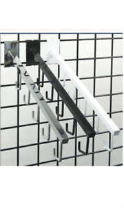 GRID WALL PANEL FOR SALE