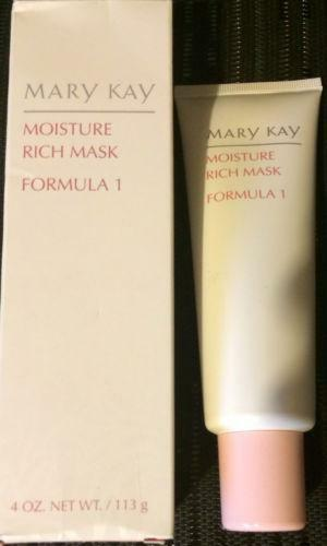 mary kay cosmetics sales force incentives case analysis Part of its star consultant sales incentive program, mary kay noted that the reward had become highly valued by the company's independent sales force and was being chosen by a large number of consultants as a reward.