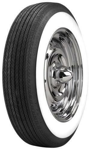 tires wall whitewall coker wide walls