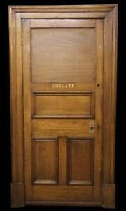 Reclaimed Door | eBay