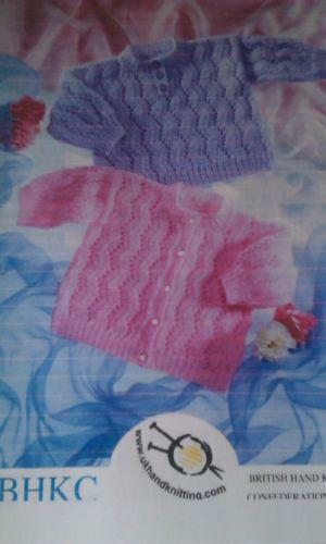 24f75f2f6d75 Knitting Patterns