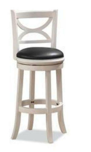 Distressed Bar Stools Ebay