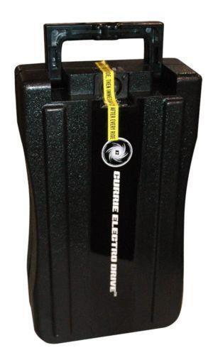 Fast Electric Scooter >> Bike 24 Volt Battery | eBay
