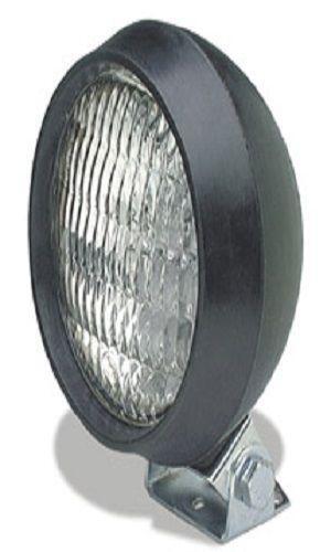 Tractor Utility Lights : Tractor utility light ebay