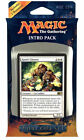 Magic 2014 Core Set Sealed Magic: The Gathering Decks & Kits