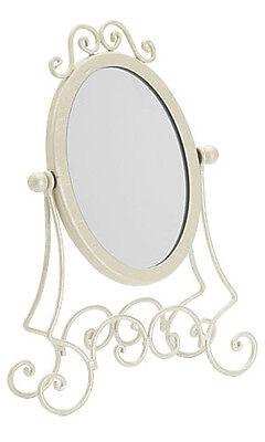 mirror countertop boutique 11 12 tall glass