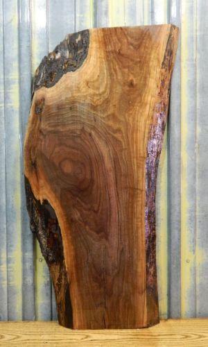 Rustic Wood Slab Tables Ebay