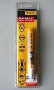 Voltage Tester Test Equipment Ebay