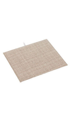 Linen Tray Liners 7 3/4L X 6 3/4W Inches - Pack of 10