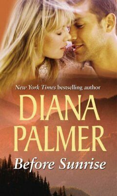 Before Sunrise (Mills and Boon Shipping Cycle),Diana (Sunrise Mills)