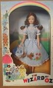 Wizard of oz Dorthy Doll
