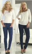 Jeggings 38