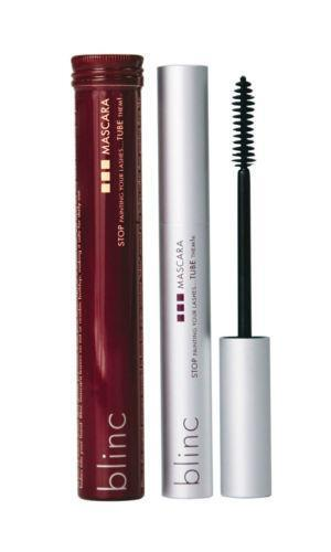Blinc Mascara | eBay