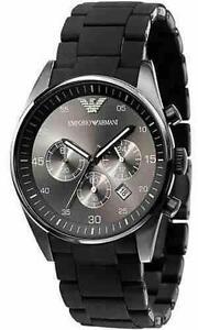 87b8c9098070 Emporio Armani Men s AR5889 Watches