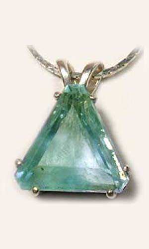 Antique 19thC 12¼ct Bavaria Fluorite Ancient Roman Magic Egyptian Scarab Amulets