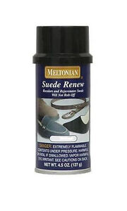 Suede-Renew-Meltonian-3-Colors-NEW