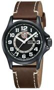 Luminox Field Watch