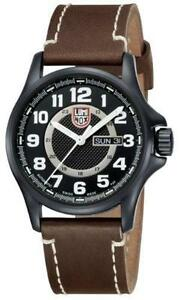Luminox Field Watch 0b679468a89