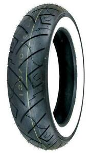 white wall motorcycle tires