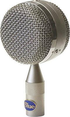 Blue B8 Bottle Cap NEW Standard Cardioid Capsule for Blue Bottle Microphone ()