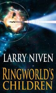 Ringworlds-Children-Larry-Niven-Used-Good-Book