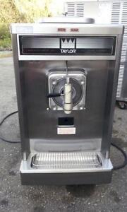 margarita machine for sale ebay