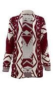 Womens Jumpers Size 12