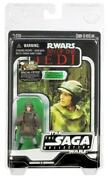 Star Wars Vintage Leia