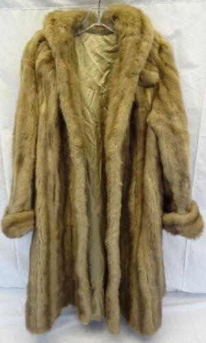 how to sell vintage furs jpg 1080x810