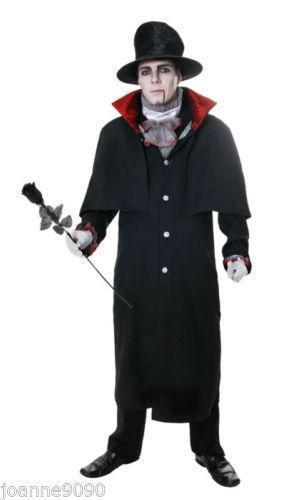 undertaker costume ebay - Triple H Halloween Costume