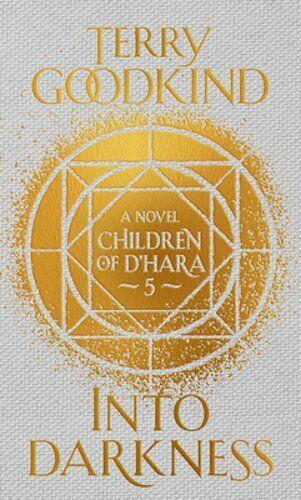 Into Darkness, Volume 5: The Children Of D