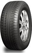 195 65 14 Tyres