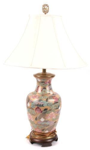 Frederick cooper lamp ebay aloadofball Choice Image