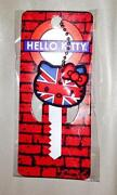 Hello Kitty UK