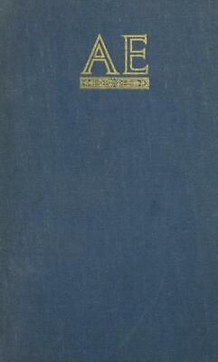 Abba Eban : An Autobiography by Abba Eban