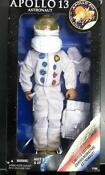 Apollo Astronaut Figure