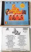 Eis Am Stiel CD
