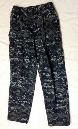Digital Camo Pants   eBay