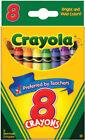Crayola Kids' Crayons Craft Kits