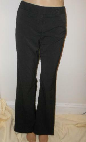 The Limited Drew Fit Pants Ebay