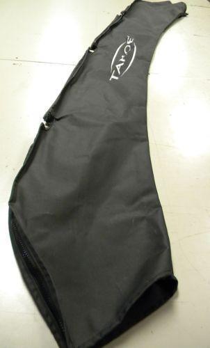 Black Bimini Boot Parts Amp Accessories Ebay