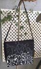 K-Cliffs Unisex Bags & Backpacks with Adjustable Straps