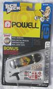 Tech Deck Powell