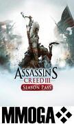 Assassins Creed 3 DLC